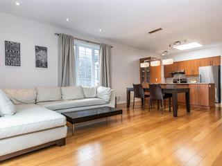 Condo / Apartment for rent in Montréal (Saint-Laurent), Montréal (Island), 2089, boulevard  Thimens, apt. 308, 13689049 - Centris.ca