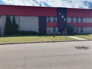 Commercial building for sale in Montréal (Rivière-des-Prairies/Pointe-aux-Trembles), Montréal (Island), 11425, 26e Avenue (R.-d.-P.), 15278169 - Centris.ca