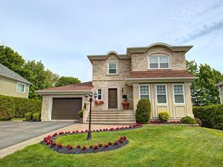 House for sale in Sherbrooke (Brompton/Rock Forest/Saint-Élie/Deauville), Estrie, 4701, Rue  George-V, 22378566 - Centris.ca