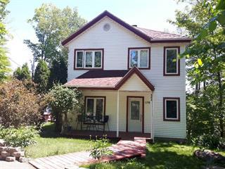 House for sale in Prévost, Laurentides, 1780, Rue  Albert, 27500742 - Centris.ca