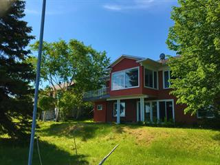 House for sale in La Malbaie, Capitale-Nationale, 60, Rue de la Miscoutine, 18570639 - Centris.ca