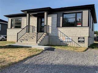 House for sale in Trois-Rivières, Mauricie, 550, Rue du Pré, 13446947 - Centris.ca