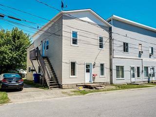 Duplex à vendre à Gatineau (Masson-Angers), Outaouais, 17, Rue  Saint-Jean-Baptiste, 28214792 - Centris.ca