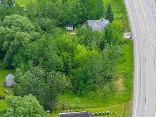 Terrain à vendre à Sherbrooke (Brompton/Rock Forest/Saint-Élie/Deauville), Estrie, boulevard  Bourque, 21770862 - Centris.ca
