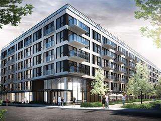 Condo for sale in Montréal (Le Sud-Ouest), Montréal (Island), 385, Rue  Saint-Martin, apt. 103, 23497874 - Centris.ca