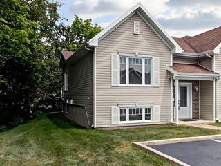 Maison en copropriété à vendre à Lévis (Les Chutes-de-la-Chaudière-Est), Chaudière-Appalaches, 8145, boulevard  Guillaume-Couture, 24681377 - Centris.ca