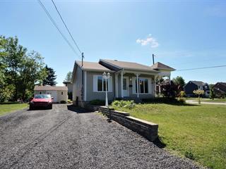 House for sale in Farnham, Montérégie, 283, Rue des Pins, 16801853 - Centris.ca