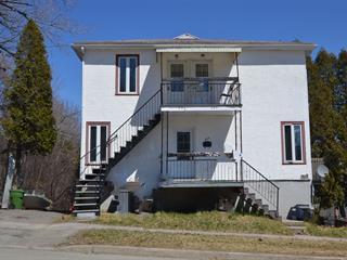 Quintuplex à vendre à Saguenay (Chicoutimi), Saguenay/Lac-Saint-Jean, 251 - 259, Rue de la Colline, 11859696 - Centris.ca