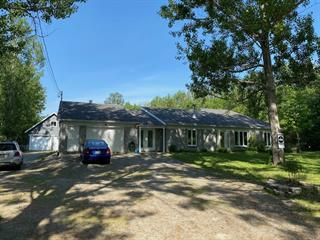 House for sale in Duhamel-Ouest, Abitibi-Témiscamingue, 1023, Chemin du Vieux-Fort, 9725494 - Centris.ca