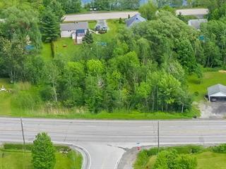 Lot for sale in Sherbrooke (Brompton/Rock Forest/Saint-Élie/Deauville), Estrie, boulevard  Bourque, 12603476 - Centris.ca