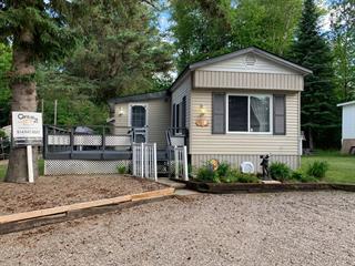 Cottage for sale in Mont-Tremblant, Laurentides, 41, Rue  Beausoleil, 24295467 - Centris.ca