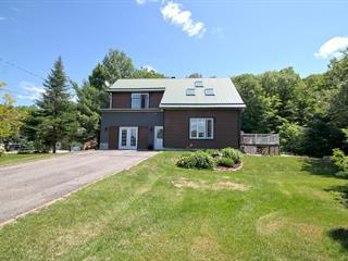 House for sale in Cantley, Outaouais, 52, Rue de Maricourt, 9474628 - Centris.ca