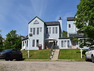 Condo for sale in Mont-Tremblant, Laurentides, 126, Chemin au Pied-de-la-Montagne, apt. 2026, 17187102 - Centris.ca