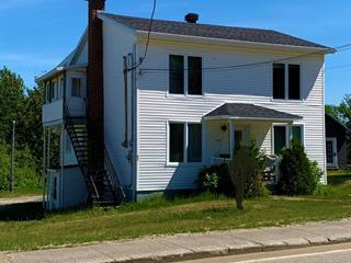 House for sale in Saint-Siméon (Capitale-Nationale), Capitale-Nationale, 565 - 567, Rue  Saint-Laurent, 16039143 - Centris.ca