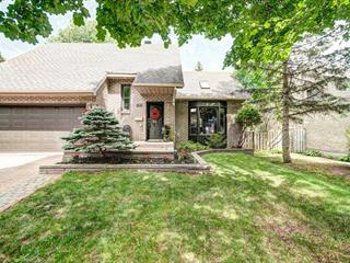 Maison à vendre à Kirkland, Montréal (Île), 36, Rue  Old Forest, 27282838 - Centris.ca