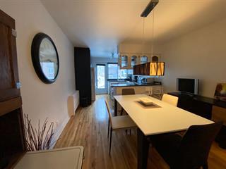 Triplex for sale in Montréal (Ahuntsic-Cartierville), Montréal (Island), 10575, Rue des Prairies, 11598271 - Centris.ca