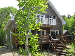 Maison à vendre à Ferland-et-Boilleau, Saguenay/Lac-Saint-Jean, 20, Chemin de la Digue Nord, 18211708 - Centris.ca