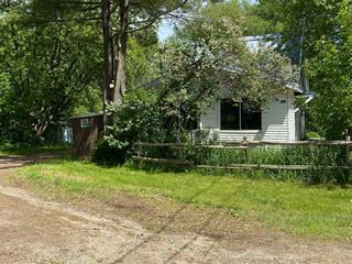 Maison à vendre à Saint-Félix-de-Valois, Lanaudière, 205, Chemin de Joliette, 12153148 - Centris.ca