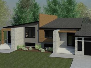 Maison à vendre à Thetford Mines, Chaudière-Appalaches, 1545, Rue de la Nature, 27902667 - Centris.ca