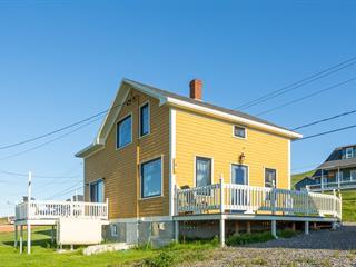 House for sale in Les Îles-de-la-Madeleine, Gaspésie/Îles-de-la-Madeleine, 268, Chemin d'en Haut, 21498162 - Centris.ca