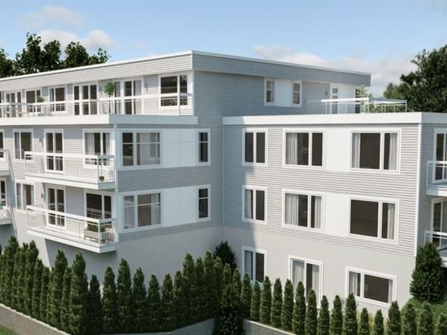Terrain à vendre à Lévis (Desjardins), Chaudière-Appalaches, 29, Rue  Foisy, 13121063 - Centris.ca