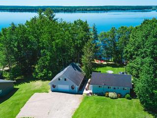 Maison à vendre à L'Île-du-Grand-Calumet, Outaouais, 72, Chemin de la Baie, 19185521 - Centris.ca