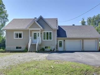 House for sale in Nominingue, Laurentides, 3615, Chemin des Aulnes, 10352175 - Centris.ca