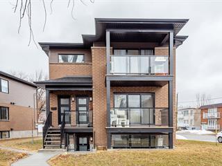Condo / Appartement à louer à La Prairie, Montérégie, 351, Chemin de Saint-Jean, 17561470 - Centris.ca