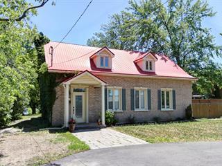 House for sale in Boisbriand, Laurentides, 352, Chemin de la Grande-Côte, 18013280 - Centris.ca