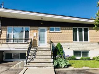Maison à vendre à Laval (Laval-des-Rapides), Laval, 105, Avenue  Michaud, 15970343 - Centris.ca