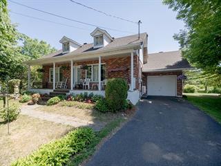 House for sale in Contrecoeur, Montérégie, 8157, Route  Marie-Victorin, 11723981 - Centris.ca