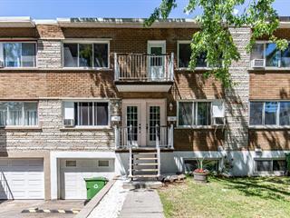 Duplex à vendre à Montréal (LaSalle), Montréal (Île), 212 - 214, Avenue  Stirling, 15305426 - Centris.ca