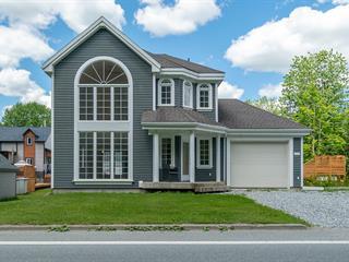 Duplex for sale in Sherbrooke (Les Nations), Estrie, 4121 - 4123, boulevard de l'Université, 15356516 - Centris.ca