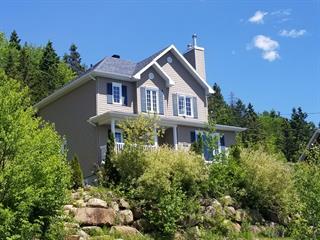 Maison à vendre à Sainte-Brigitte-de-Laval, Capitale-Nationale, 75, Rue de la Triade, 20397112 - Centris.ca