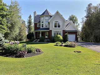 Maison à vendre à Pontiac, Outaouais, 19, Chemin  Lavigne, 20209796 - Centris.ca