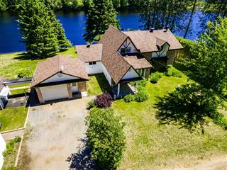 Cottage for sale in Bowman, Outaouais, 6, Chemin  Pelletier, 27070382 - Centris.ca