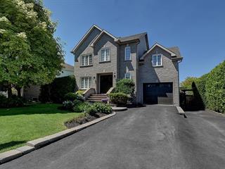 House for sale in Varennes, Montérégie, 42, Rue du Saint-Laurent, 26571892 - Centris.ca