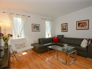 Maison à vendre à Laval (Chomedey), Laval, 2045, Avenue  Dumouchel, 16208743 - Centris.ca