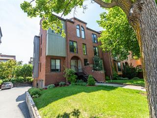 Condo for sale in Montréal (Ahuntsic-Cartierville), Montréal (Island), 8542, Avenue  André-Grasset, 27475157 - Centris.ca