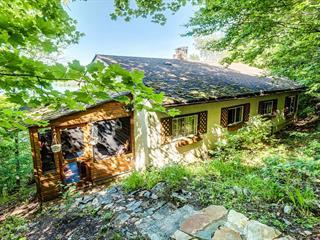 House for sale in Val-des-Monts, Outaouais, 33, Chemin des Sittelles, 10370530 - Centris.ca