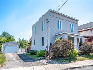 Maison à vendre à Lévis (Les Chutes-de-la-Chaudière-Est), Chaudière-Appalaches, 3494, Avenue  Saint-Augustin, 10136426 - Centris.ca