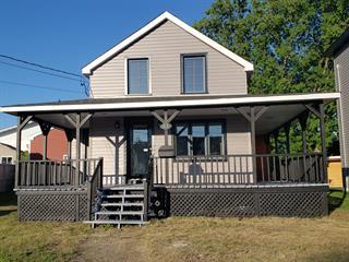 Maison à vendre à Gatineau (Gatineau), Outaouais, 64, Rue  Mitchell, 19736346 - Centris.ca