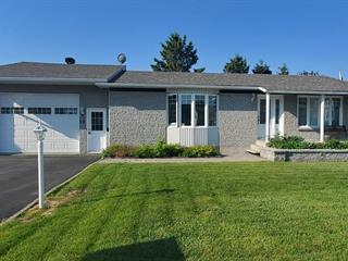 House for sale in Saguenay (Canton Tremblay), Saguenay/Lac-Saint-Jean, 26, Rue  Candide, 17551086 - Centris.ca