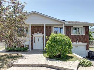 Maison à vendre à Montréal (Saint-Léonard), Montréal (Île), 5930, Rue  Belherbe, 11853065 - Centris.ca