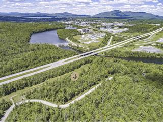 Lot for sale in Sainte-Catherine-de-Hatley, Estrie, 211, Rue des Berges, 9654918 - Centris.ca