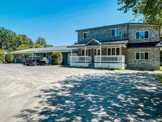 Immeuble à revenus à vendre à Pontiac, Outaouais, 278, Chemin  Eardley-Masham, 28116615 - Centris.ca
