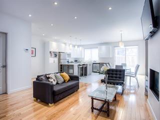 House for sale in Montréal (Le Plateau-Mont-Royal), Montréal (Island), 4752, Rue  Berri, 13430325 - Centris.ca