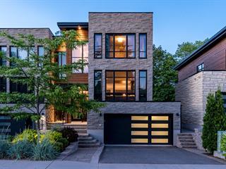 Maison à vendre à Québec (Sainte-Foy/Sillery/Cap-Rouge), Capitale-Nationale, 1162, Avenue  Joseph-Rousseau, 11254832 - Centris.ca
