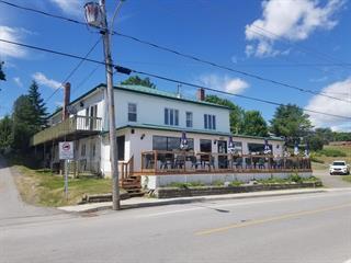 Bâtisse commerciale à vendre à Pointe-Fortune, Montérégie, 692 - 695, Chemin des Outaouais, 23598516 - Centris.ca