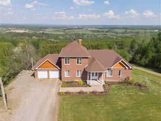 Maison à vendre à Ascot Corner, Estrie, 627, Chemin  Biron, 15134782 - Centris.ca